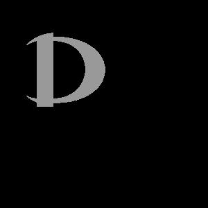 David Matthew Transparent Logo